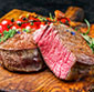 Picture of  Petite Sirloin Steaks