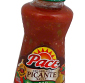 Picture of Pace Picante Sauce or Salsa