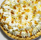 Picture of Cyrus O'Leary's Banana Cream Pie