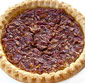Picture of Cyrus O' Leary's Pecan Pie