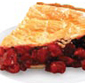 Picture of Tippin's Original Fruit Pie