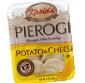 Picture of Kasia's Potato Pancake, Blintz or Pierogi