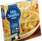 Picture of Mrs. Smith's Flaky Crust Pies