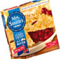 Picture of Mrs. Smith's Fruit Pies