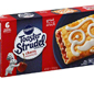Picture of Pillsbury Toaster Strudel