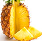 Picture of Tropical Pineapple