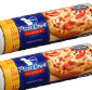 Picture of Pillsbury Pizza Crust or Rolls