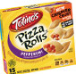 Picture of Totino's Pizza Rolls