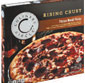 Picture of Culinary Circle Pizza