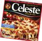 Picture of Celeste Pizza
