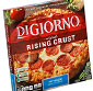 Picture of DiGiorno Pizza