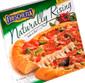 Picture of Freschetta Natural Rising or Brick Oven Pizza