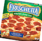 Picture of Freschetta Pizza