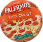 Picture of Palermo's Thin Crust