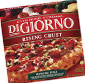 Picture of California Pizza Kitchen or DiGiorno Pizza