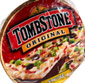 Picture of Tombstone Pizzas