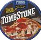 Picture of Tombstone Garlic Bread or Original Pizza