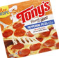 Picture of Tony's Pizzeria Frozen Pizza