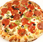 Picture of Signature Select Rising or Thin Crust Pizza