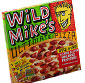 Picture of Wild Mike's Pizza