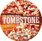 Picture of Tombstone Pizza