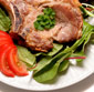 Picture of Bone-In Center Cut Pork Loin Chops