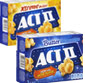 Picture of Act II Popcorn