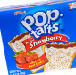 Picture of Kellog's Family Size Pop-Tarts