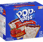 Picture of Kellogg's Pop-Tarts