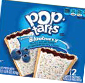 Picture of Pop-Tarts Toaster Pastries