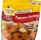 Picture of Foster Farms BBQ Wings or Breaded Chicken