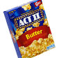 Picture of Act II Microwave Popcorn