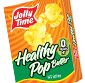 Picture of Jolly Time Microwave Popcorn
