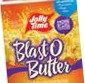 Picture of Jolly Time Popcorn