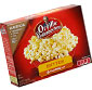 Picture of Orville Redenbacher's Movie Theater Butter Popcorn