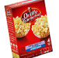 Picture of Orville Redenbacher's Microwave Popcorn