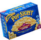 Picture of Pop-Secret Microwave Popcorn