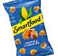 Picture of Smartfood Popcorn