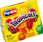 Picture of Popsicle or Good Humor Novelties