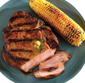 Picture of Husker Thick Cut Pork Chops