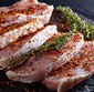 Picture of Marinated Pork Loin Fillets