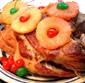 Picture of Boston Butt Pork Shoulder Roast