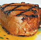 Picture of Boneless Pork Loin Roast or Boneless Pork Loin Chops