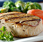 Picture of Fresh Boneless Pork Sirloin Chops