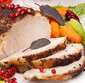 Picture of Premium Boneless Pork Sirloin Roast