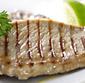 Picture of Pork Shoulder Steaks