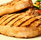 Picture of Assorted Quarter Loin Pork Chops