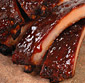 Picture of Fresh St. Louis Style Pork Ribs