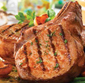 Picture of Smithfield Assorted Pork Chop Pack