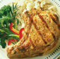 Picture of Assorted Pork Loin Chops